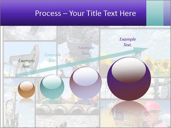 0000081434 PowerPoint Templates - Slide 87