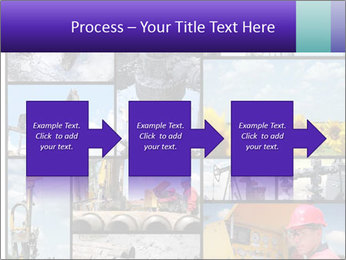 0000081434 PowerPoint Templates - Slide 88