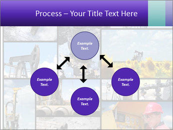 0000081434 PowerPoint Templates - Slide 91