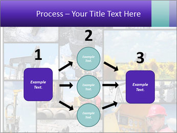 0000081434 PowerPoint Templates - Slide 92