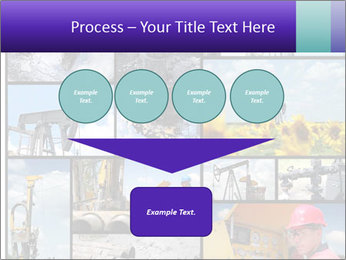 0000081434 PowerPoint Templates - Slide 93