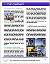 0000081434 Word Templates - Page 3