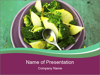0000081435 PowerPoint Template