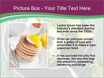 0000081435 PowerPoint Template - Slide 13