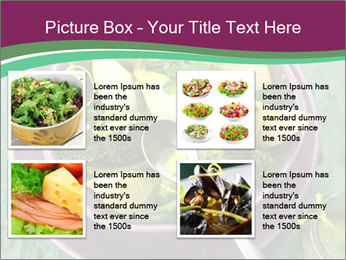 0000081435 PowerPoint Template - Slide 14