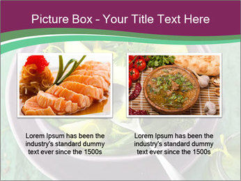 0000081435 PowerPoint Template - Slide 18