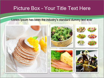 0000081435 PowerPoint Template - Slide 19