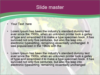 0000081435 PowerPoint Template - Slide 2