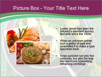 0000081435 PowerPoint Template - Slide 20