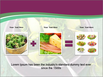 0000081435 PowerPoint Template - Slide 22