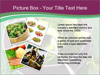 0000081435 PowerPoint Template - Slide 23