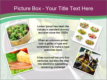 0000081435 PowerPoint Template - Slide 24
