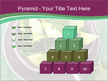 0000081435 PowerPoint Template - Slide 31