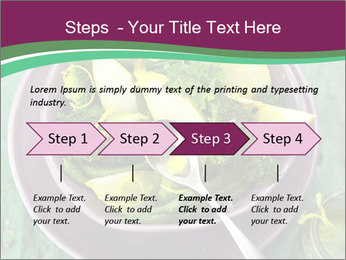 0000081435 PowerPoint Template - Slide 4