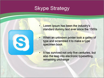 0000081435 PowerPoint Template - Slide 8
