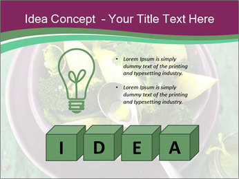 0000081435 PowerPoint Template - Slide 80