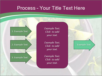 0000081435 PowerPoint Template - Slide 85