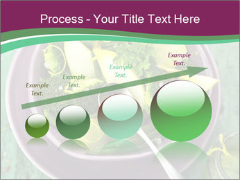 0000081435 PowerPoint Template - Slide 87