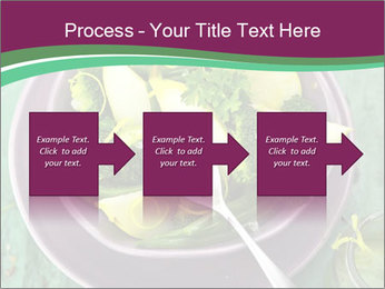 0000081435 PowerPoint Template - Slide 88