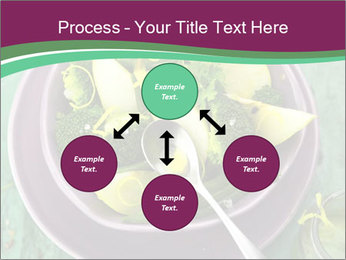0000081435 PowerPoint Template - Slide 91