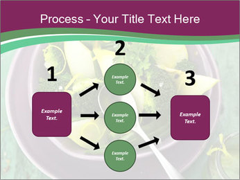 0000081435 PowerPoint Template - Slide 92