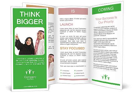 0000081436 Brochure Templates