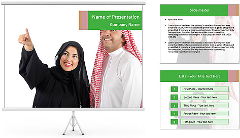 0000081436 PowerPoint Template