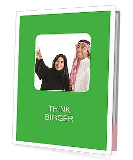 0000081436 Presentation Folder
