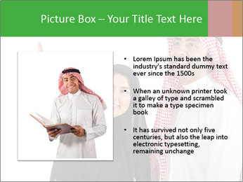 0000081436 PowerPoint Templates - Slide 13