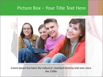 0000081436 PowerPoint Templates - Slide 15