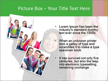0000081436 PowerPoint Templates - Slide 17