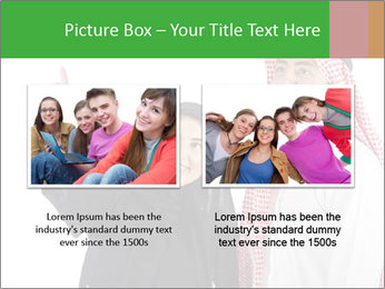 0000081436 PowerPoint Templates - Slide 18