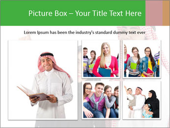 0000081436 PowerPoint Templates - Slide 19