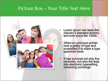 0000081436 PowerPoint Templates - Slide 20