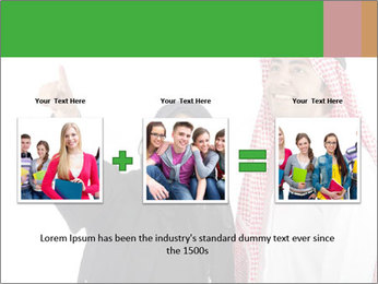 0000081436 PowerPoint Templates - Slide 22