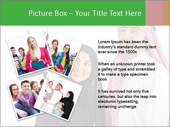 0000081436 PowerPoint Templates - Slide 23