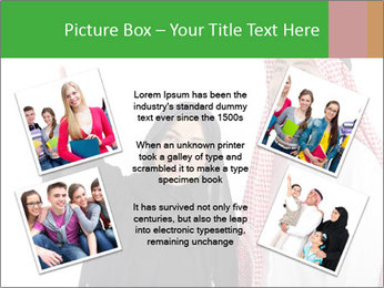 0000081436 PowerPoint Templates - Slide 24