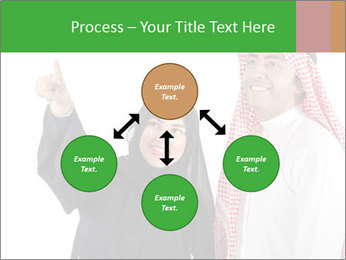 0000081436 PowerPoint Templates - Slide 91