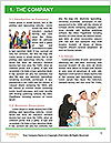 0000081436 Word Templates - Page 3