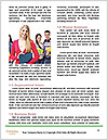 0000081436 Word Templates - Page 4