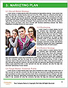 0000081436 Word Templates - Page 8