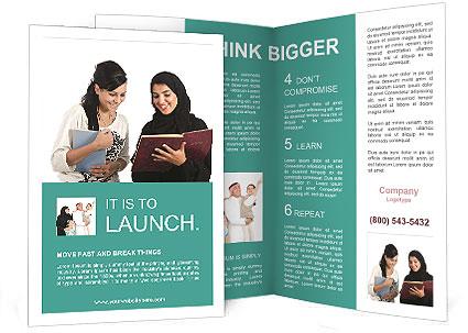 0000081437 Brochure Templates