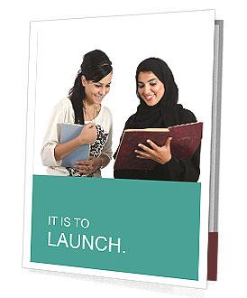 0000081437 Presentation Folder