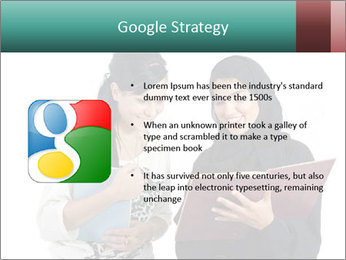 0000081437 PowerPoint Template - Slide 10