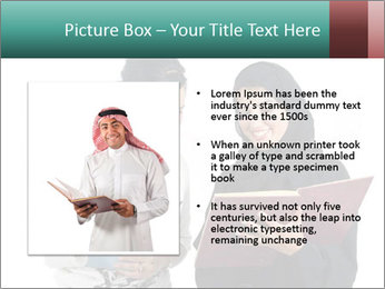 0000081437 PowerPoint Template - Slide 13