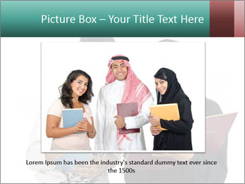 0000081437 PowerPoint Template - Slide 15