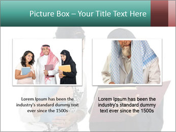 0000081437 PowerPoint Template - Slide 18