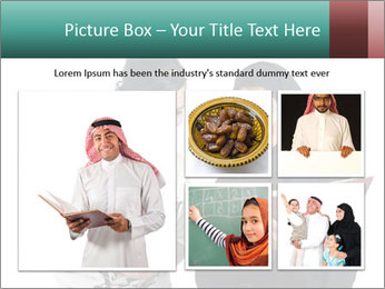0000081437 PowerPoint Template - Slide 19
