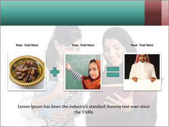 0000081437 PowerPoint Template - Slide 22