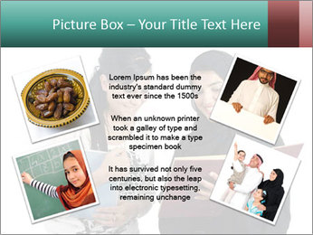 0000081437 PowerPoint Template - Slide 24